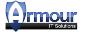Armour IT Solutions